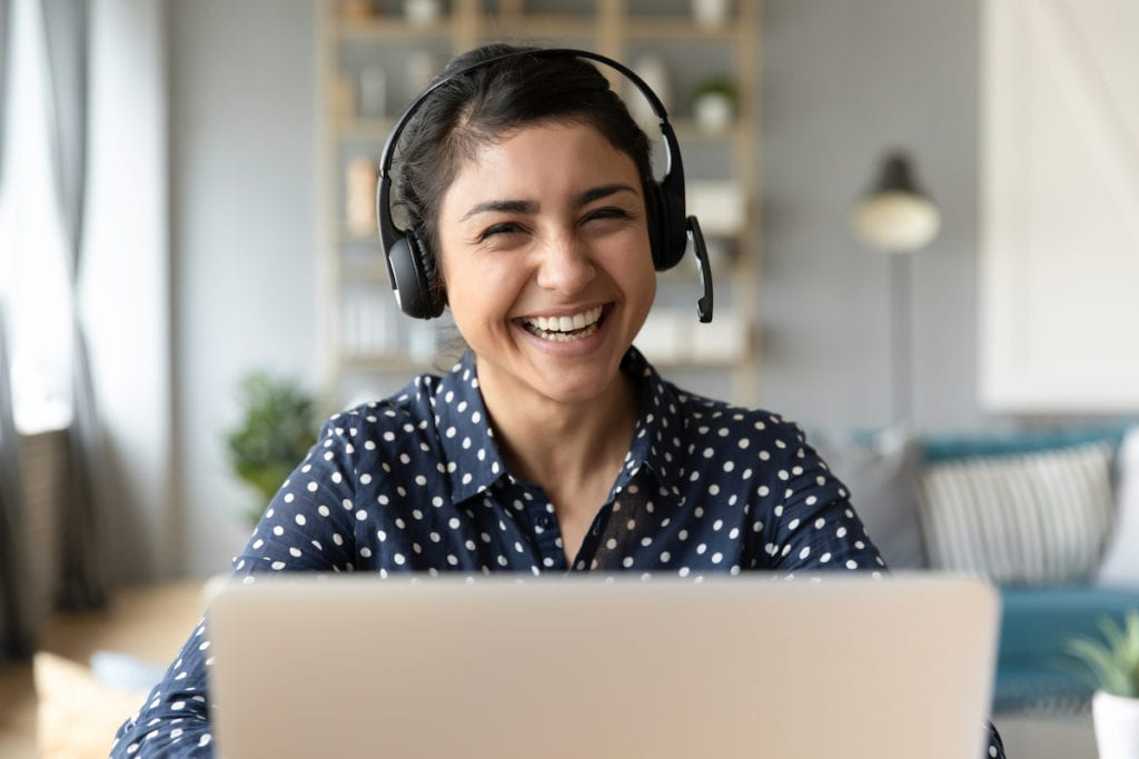 A Virtual Assistant is one of many Easy Ways to Make Money